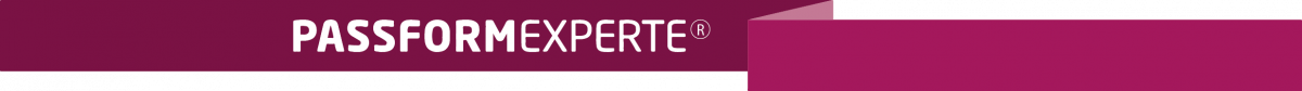 passformexperte_logo_header